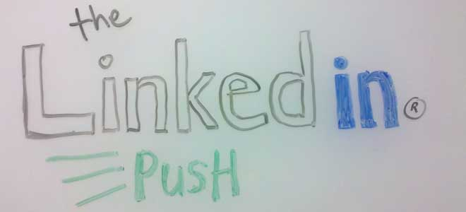 LinkedIn Endorsement Tips