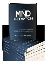The Mindstretch Book