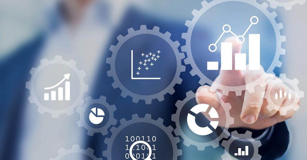 importance of metrics