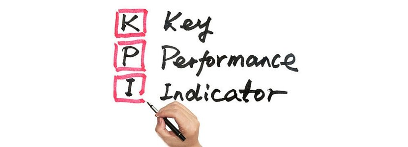 Website Key Performance Indicators