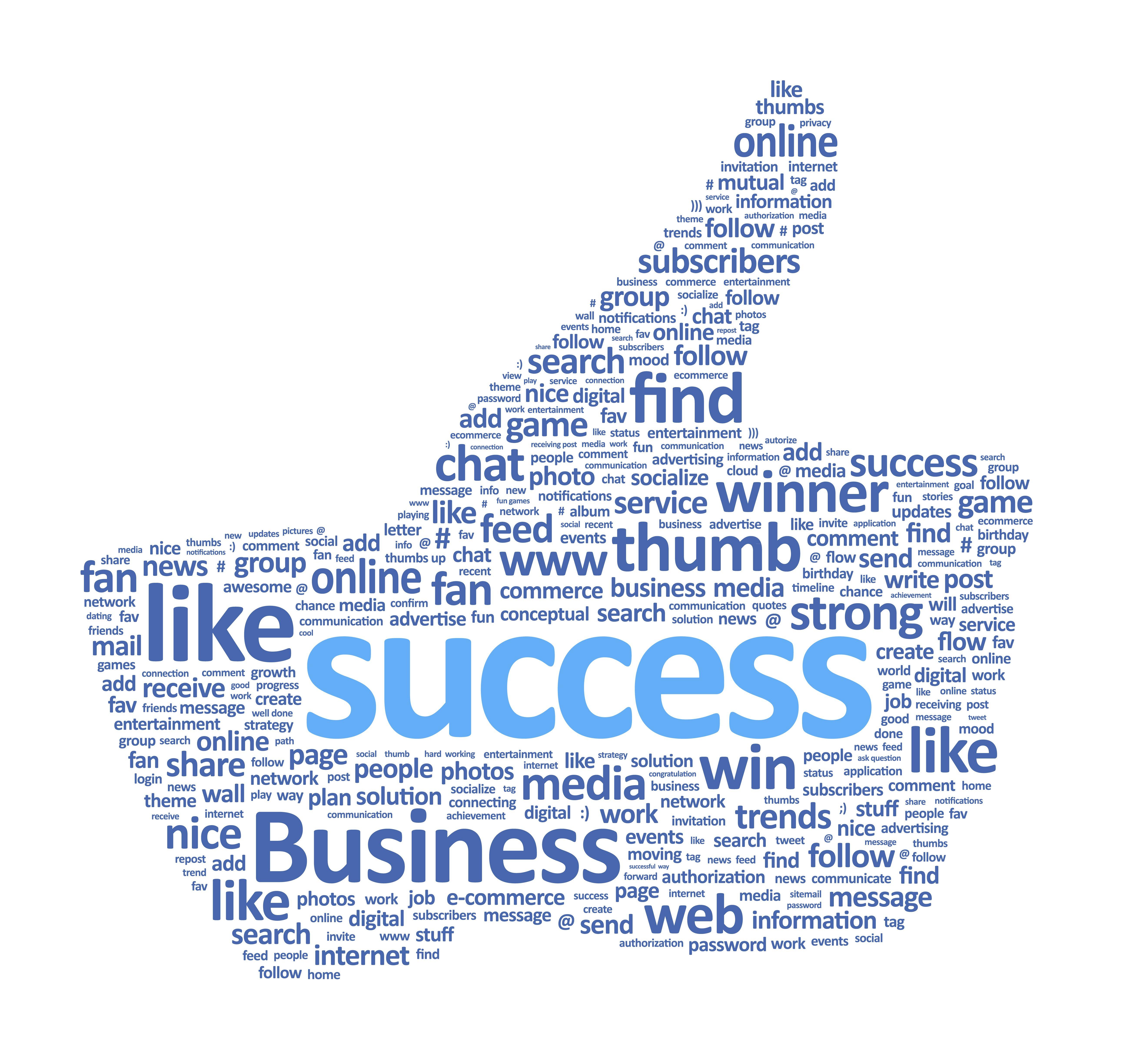 core success characteristics