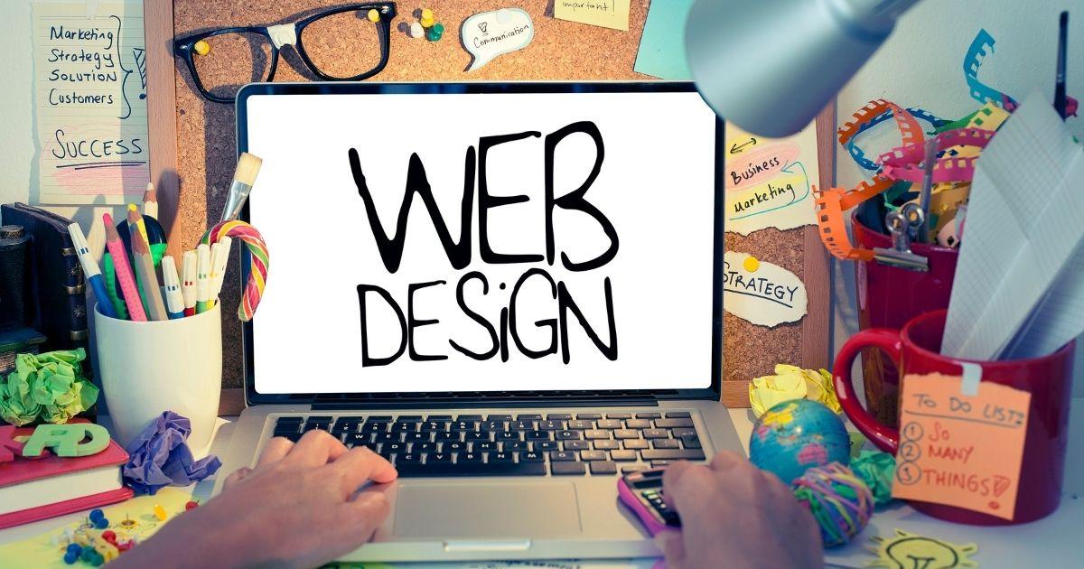 website best practices