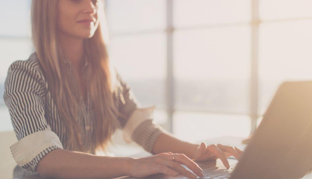 website copywriting for beginners