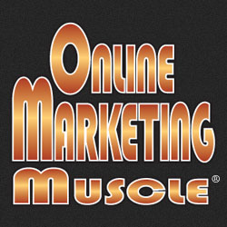 Online Marketing Services for Small Business | Online Marketing Muscle
