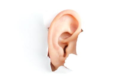 Conscious Listening