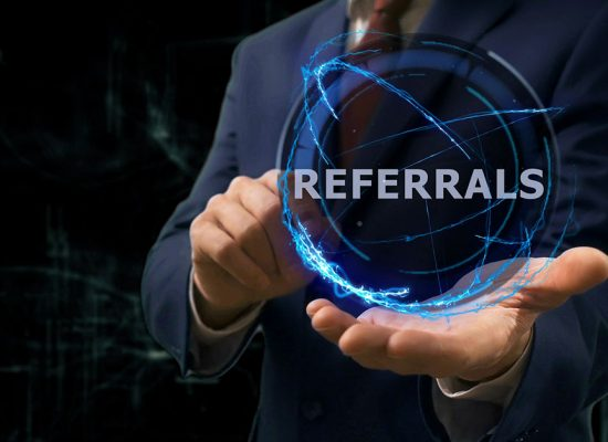 2-Keys-To-More-Referrals