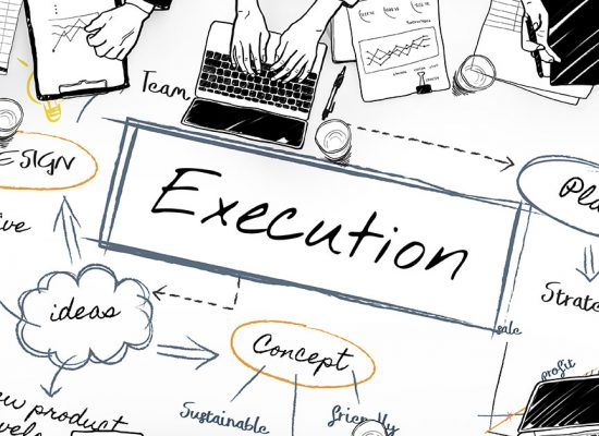 3-Keys-to-Great-Execution