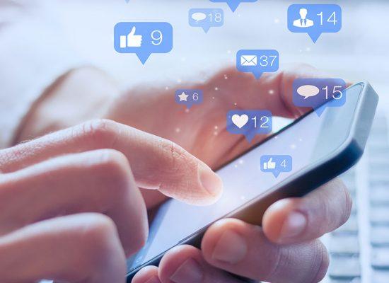 3-Secrets-to-Social-Media-Success