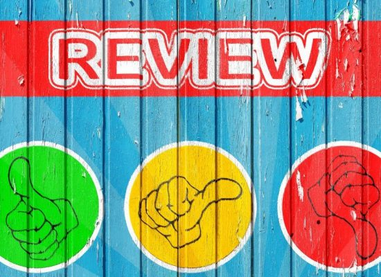 Avoid Costly Online Negative Reviews