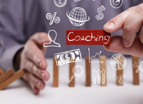 Benefits of Marketing Coaching