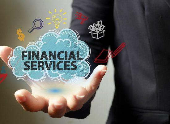 Dean-Mercado-Lends-Social-Media-Insight-To-Financial-Services-Sector