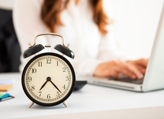 How-To-Get-Your-Website-Working-Overtime-For-You