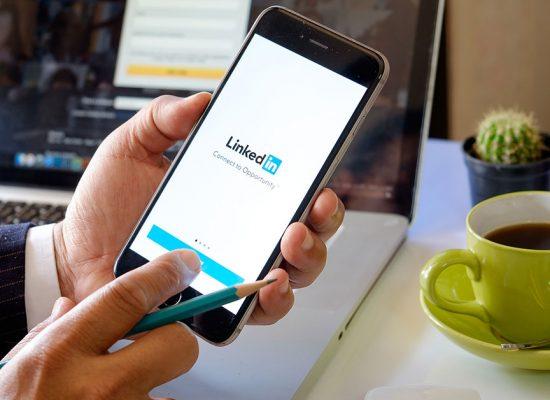 LinkedIn-Endorsement-Tips-and-Hints