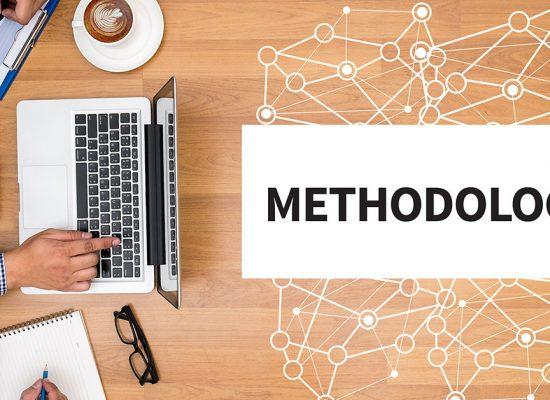 Marketing-Methodology