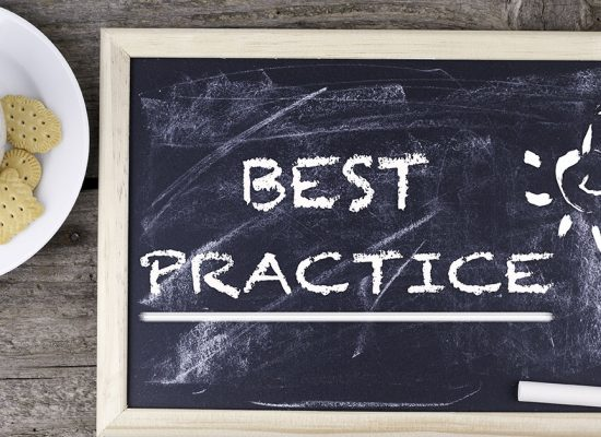 Practice-Your-Way-to-Marketing-Perfection