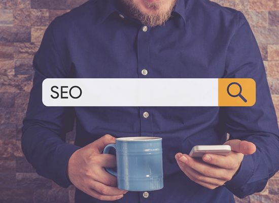 What's-The-Difference-Between-Organic-SEO-and-Local-SEO