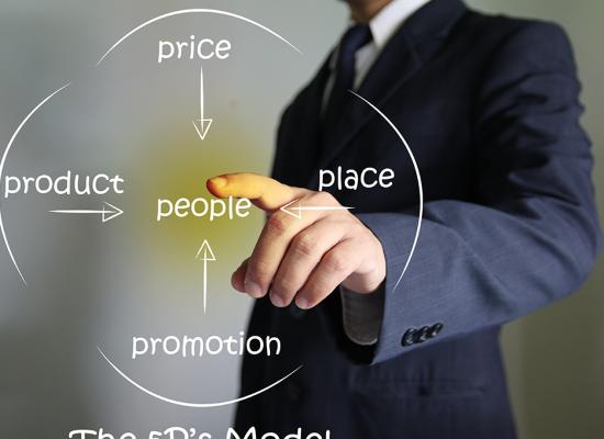 online-marketing-9