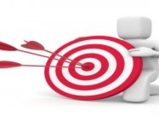 Target Your Marketing Sweet Spot