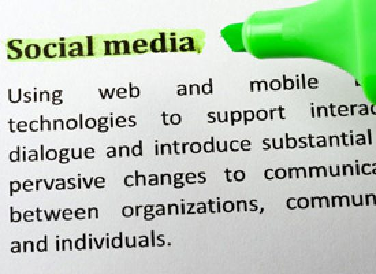 Why-social-media-Online-Marketing-Muscle