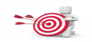 Target Your Marketing Sweet Spot